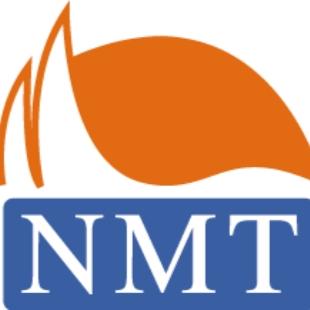 中关村NMT联盟