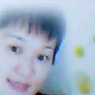 zhangxiuju2006