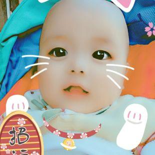陆芷蕊妈妈
