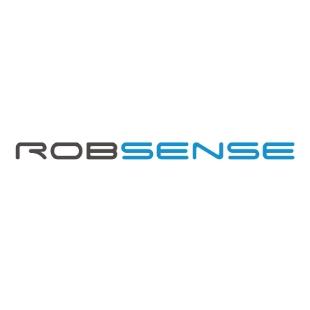 RobSenseTech