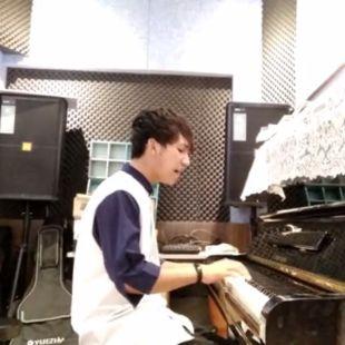 临沧傈僳族音乐文化