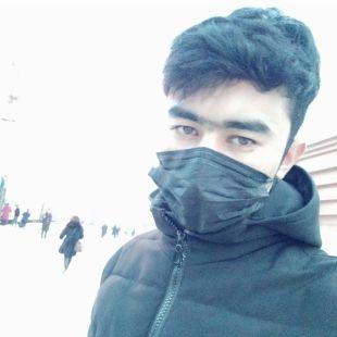 uyghurum023