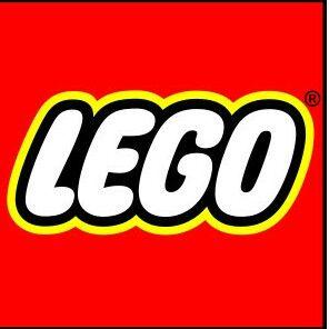 LEGO的BOY