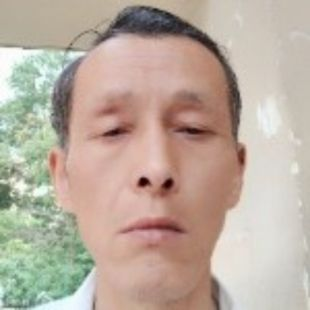 赵宗杰22905