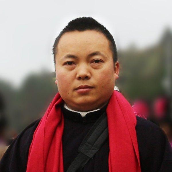 miaoxiang2018