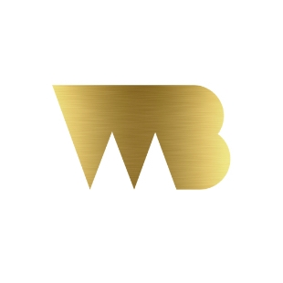 WB-Digital-Art