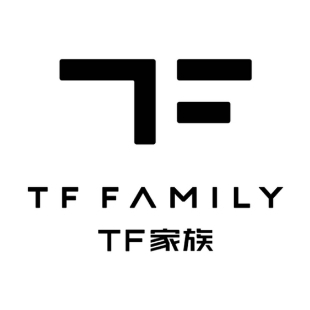TF家族娱乐