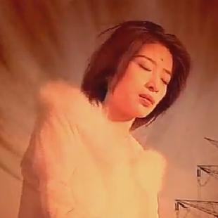 九尾狐-永生恒异带离悲梦境