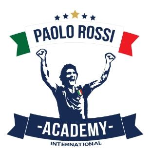 PaoloRossiAcademia