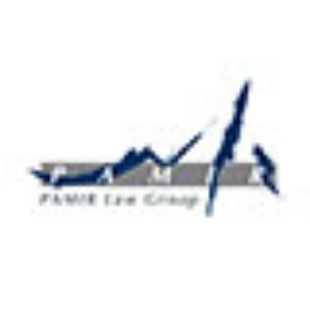 Pamir_Law