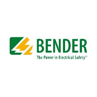 Bender-CN