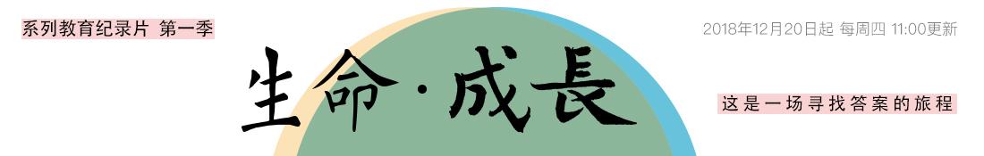 此念文化 banner