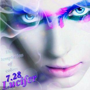lucifer728