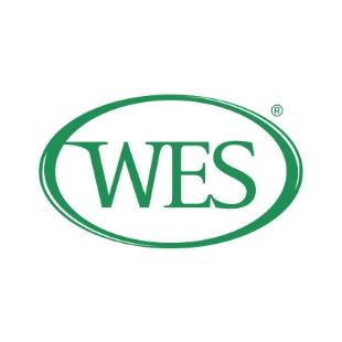 WES_Advisor