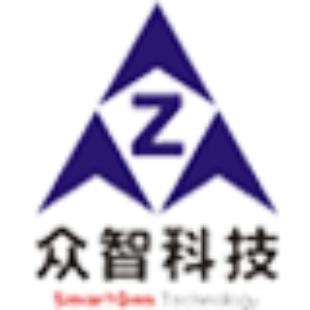 郑州众智科技