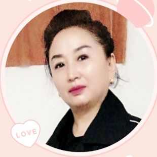 河南桂玲非物质文化遗产传承