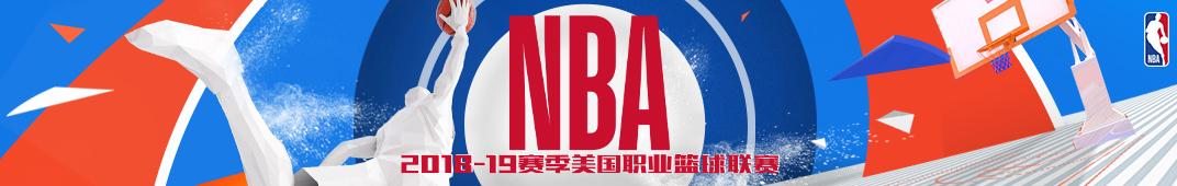 优酷体育NBA短视频 banner