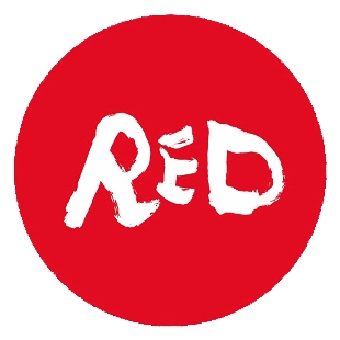 RED红制作official