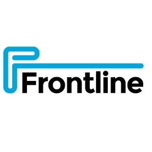 FrontlinePCB
