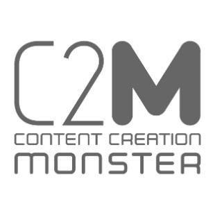 C2Monster