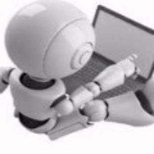 机器人教你学倍福