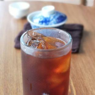 咖啡伴侣30564