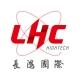 長鴻國際高科技股份有限公司