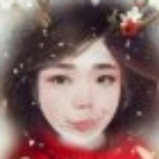 李彩云60726