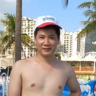 大江Chen20200315