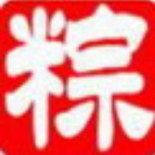 大粽子2019