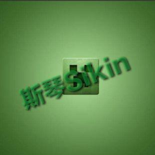 斯琴Sikin