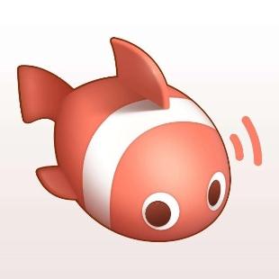 DPS小鱼-小鱼的江湖