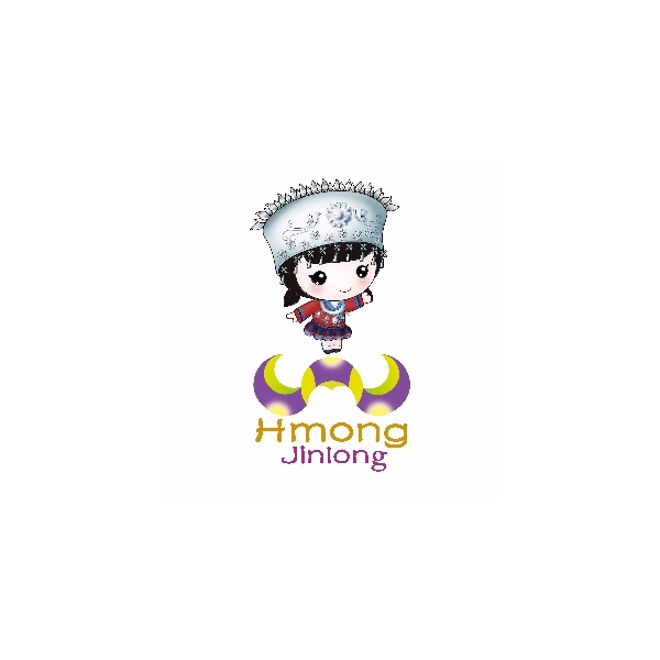 Hmong-Jinlong