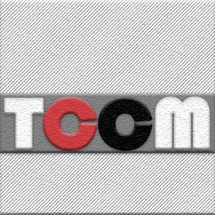 天辰传媒-TCCM