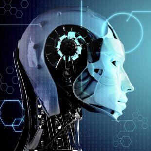__Robot__