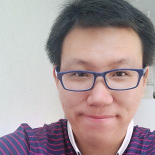 daiwei130