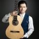 胡滨古典吉他