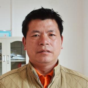 黄平谷陇杨明影视