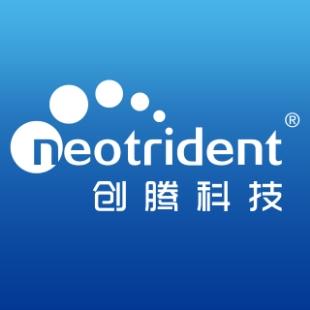 北京创腾科技