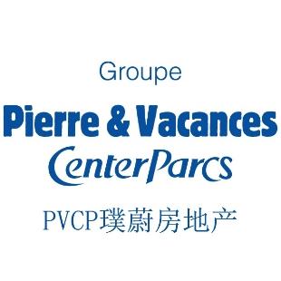 PVCP璞蔚房地产