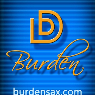 BURDENSAX-CHINA