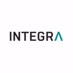 INTEGRABiosciences