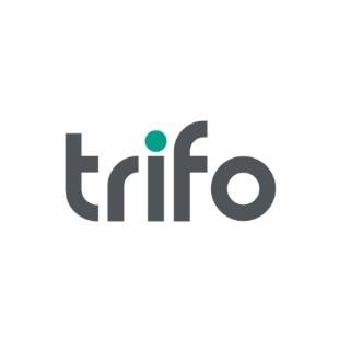 Trifo远弗