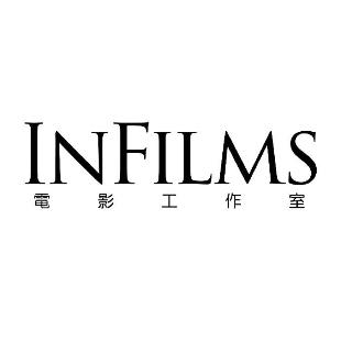 InFilms电影工作室