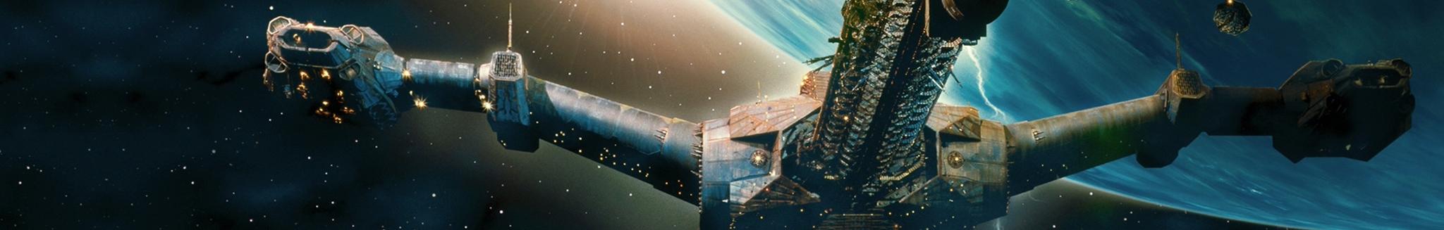 科幻Fans banner