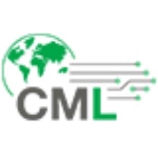 CML威达斯贸易