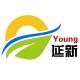 延新粉体-YoungPowder