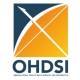 OHDSI_CN