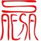 中美教育研究协会