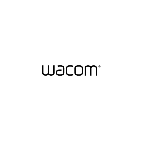 Wacom中国